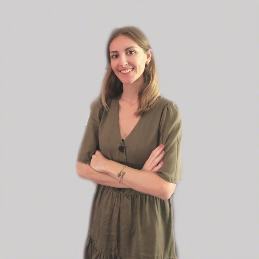 Beatriz  Ollero