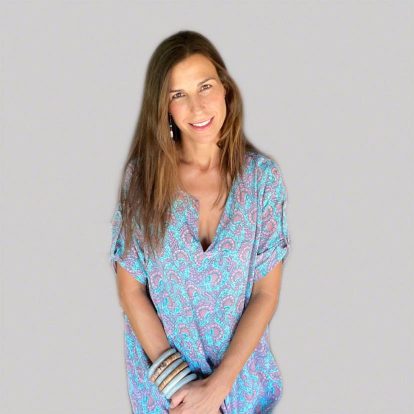 Carolina López-Ibor