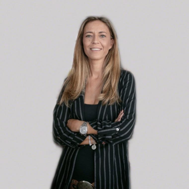 Vanesa Lara López Agrelo